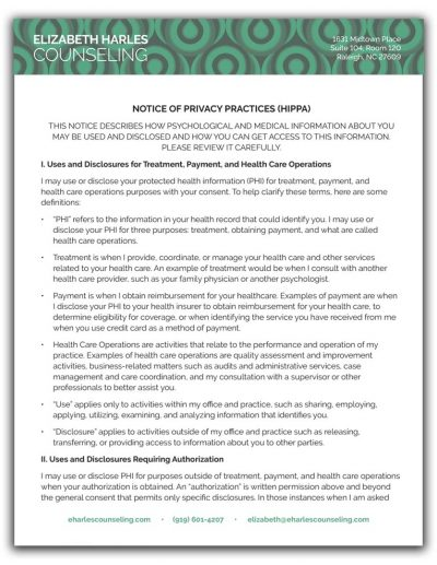 Notice-of-Privacy-Practices-Form